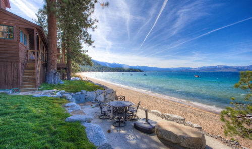 lake-tahoe-resort