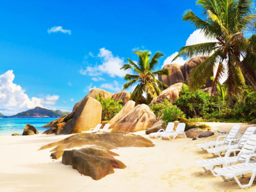 anse-source-dargent-best-place-to-visit