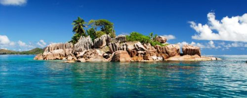 anse-source-dargent-most-beautiful-beach
