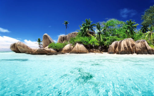 anse-source-dargent-scenery
