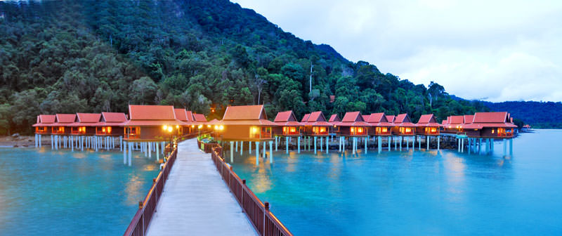 Langkawi Hotels  Star