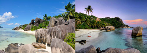 best-scenery-at-anse-source-dargent