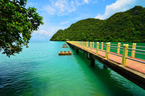 langkawi-romantic-destination
