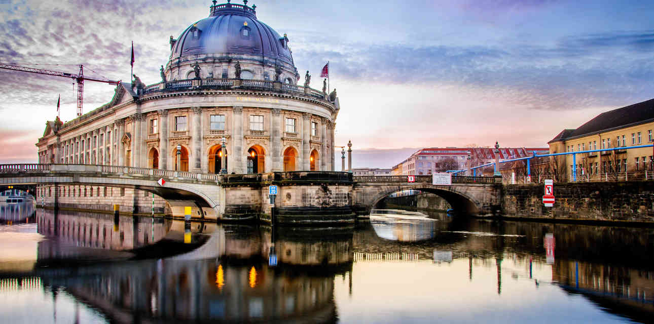 Image result for Berlin Photos