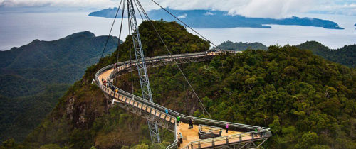 sky-bridge-at-langkawi