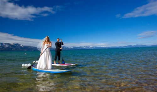 unique-prewedding-photo-at-lake-tahoe