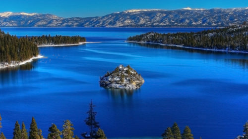 whole-area-of-lake-tahoe