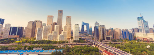 Things to do in beijing china