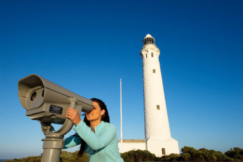 Things to do at cape leeuwin
