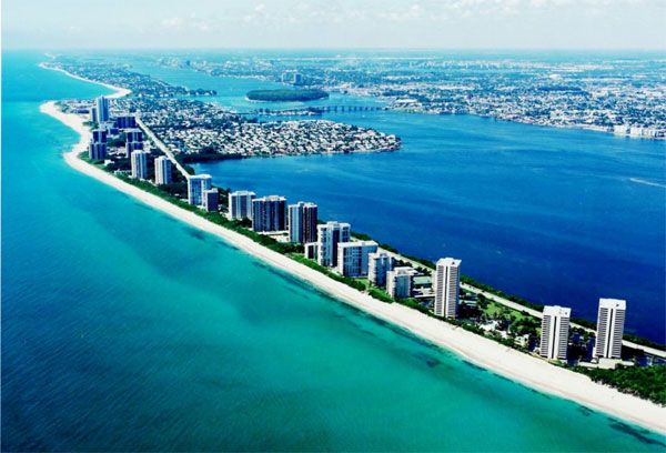 florida helicopter tour with Palm Beach on Things To Do In Miami besides 2131071847210442301 furthermore Palm Beach likewise Universal Studios Los Angeles as well Belize Barrier Reef.